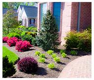 RW Landscaping Ltd